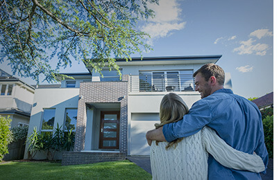 Custom New Homes Wollongong & Illawarra